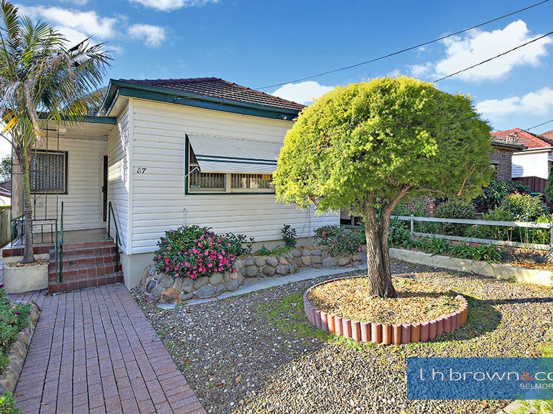 87 Chiswick Road, Auburn, NSW 2144