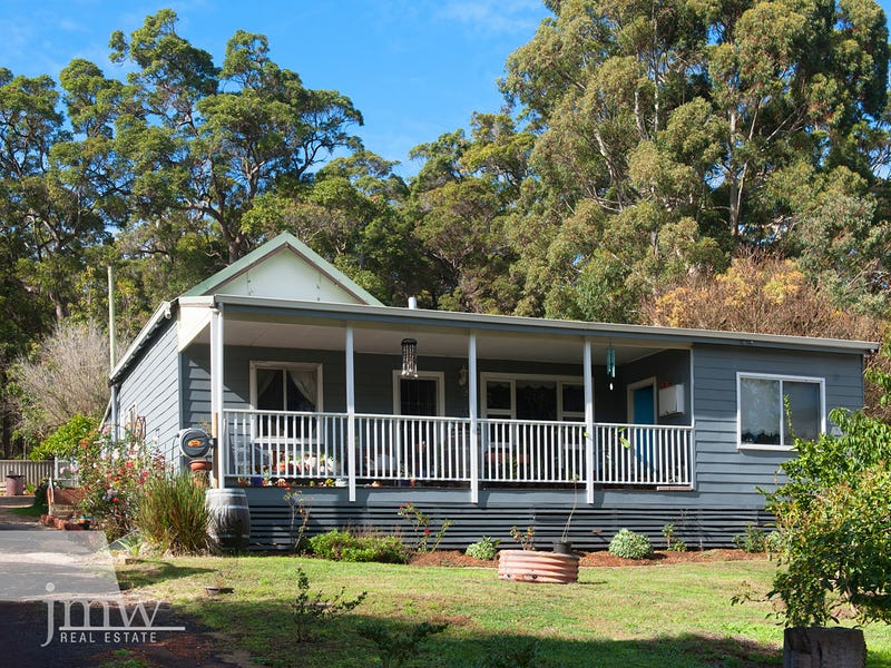 9 Bussell Highway, Margaret River, WA 6285