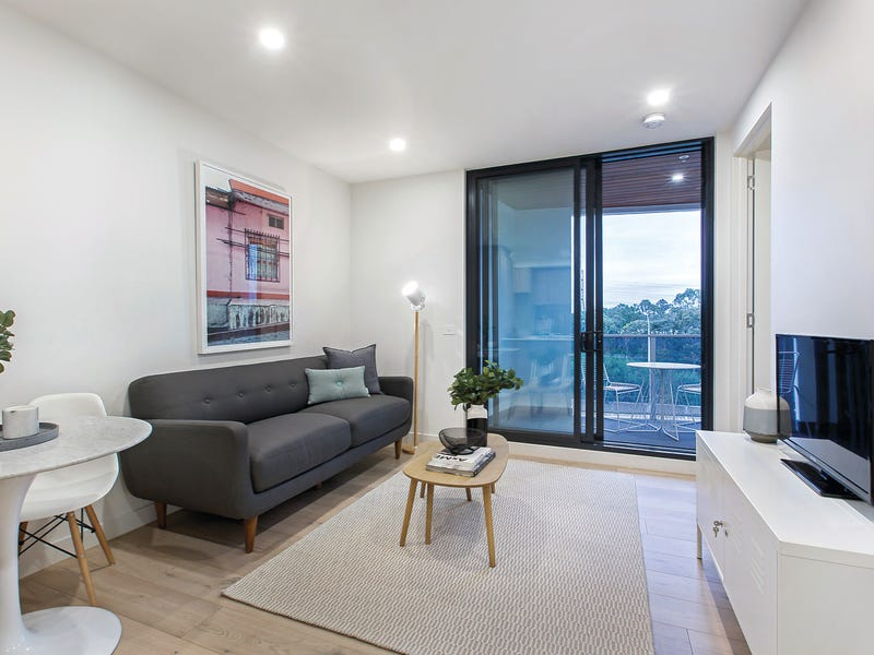 105/5a Winton Road, Malvern East