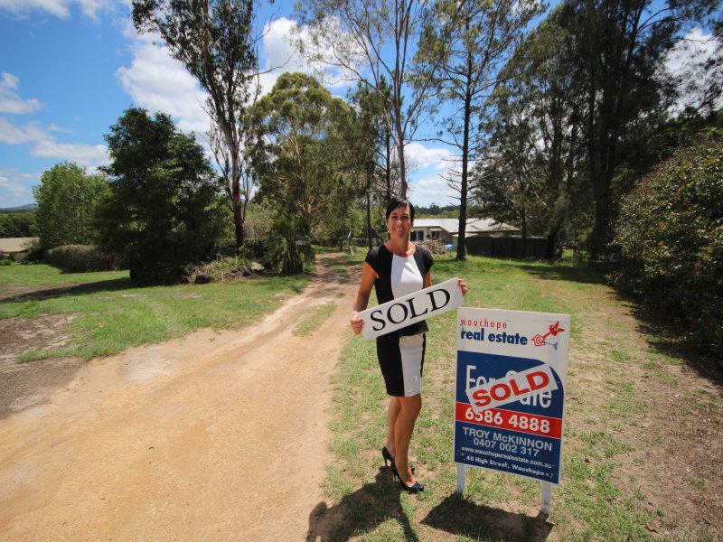 14 Bunderra Drive, Beechwood, NSW 2446
