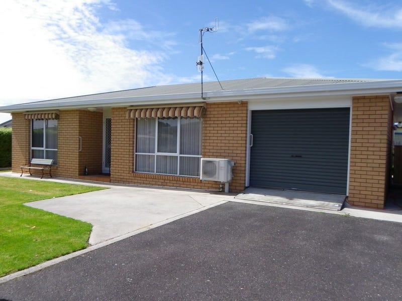 Unit 2/16 Reid Street, Wynyard, Tas 7325