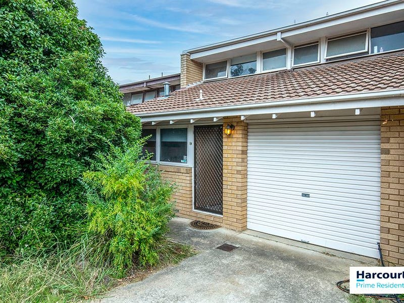 28 McElhone Court, Belconnen, ACT 2617