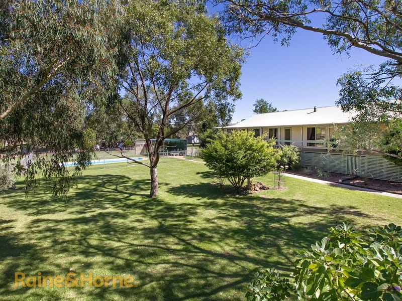 7 Gundagai Street, Wantabadgery, NSW 2650