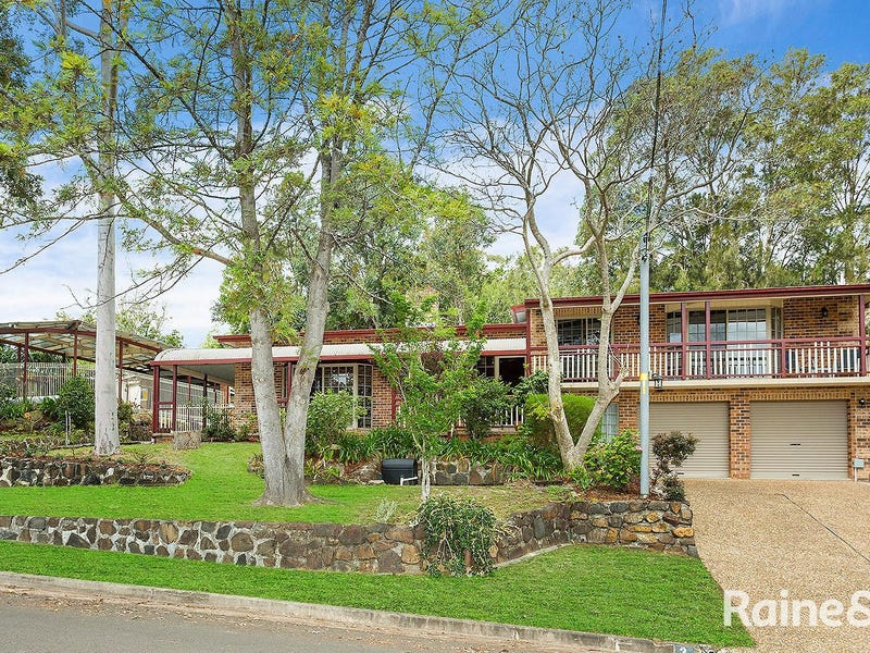 3 Macquarie Street, Jamberoo, NSW 2533