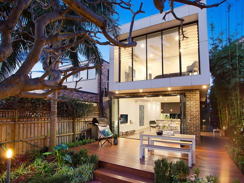54 Elswick Street, Leichhardt, NSW 2040