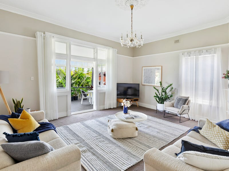 1/5-7 Camera Street, Manly, NSW 2095
