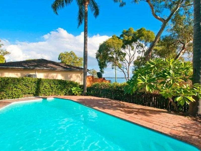 24 Pannamena Crescent, Eleebana, NSW 2282