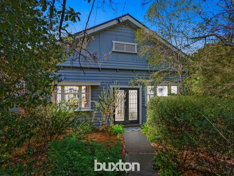 80 Keera Street, Geelong, Vic 3220