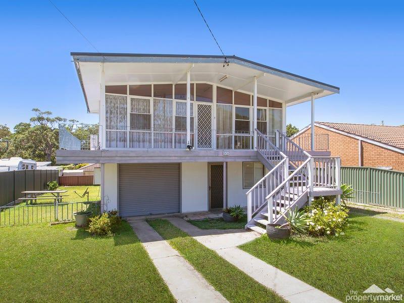 130 Winbin Crescent, Gwandalan, NSW 2259