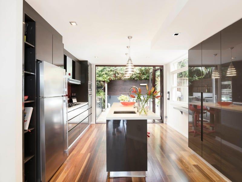 97 Birchgrove Road, Birchgrove, NSW 2041