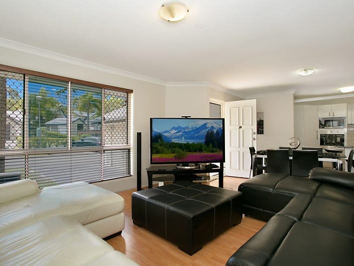 30/15-35 Killarney Avenue, Robina, Qld 4226