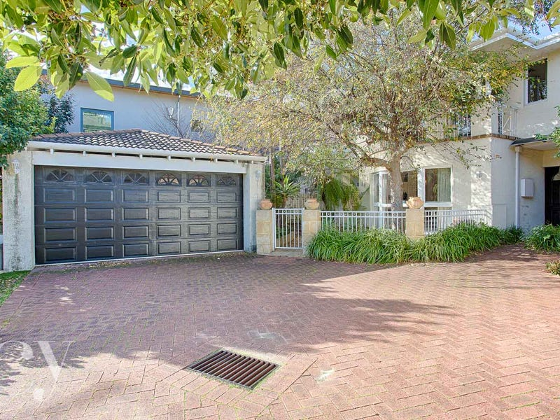 90a Labouchere Road, South Perth, WA 6151