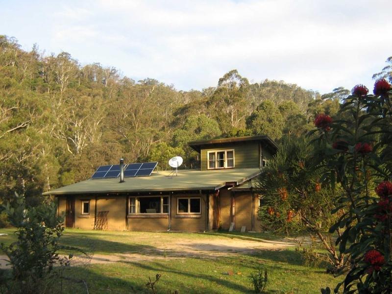 690 Illawambra Valley Road, Yowrie, Cobargo, NSW 2550