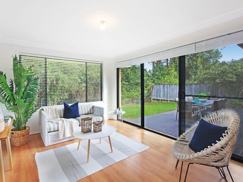 11 Norman Hunter Close, Kincumber, NSW 2251