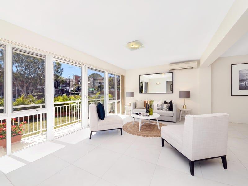 117 Alison Road, Randwick, NSW 2031