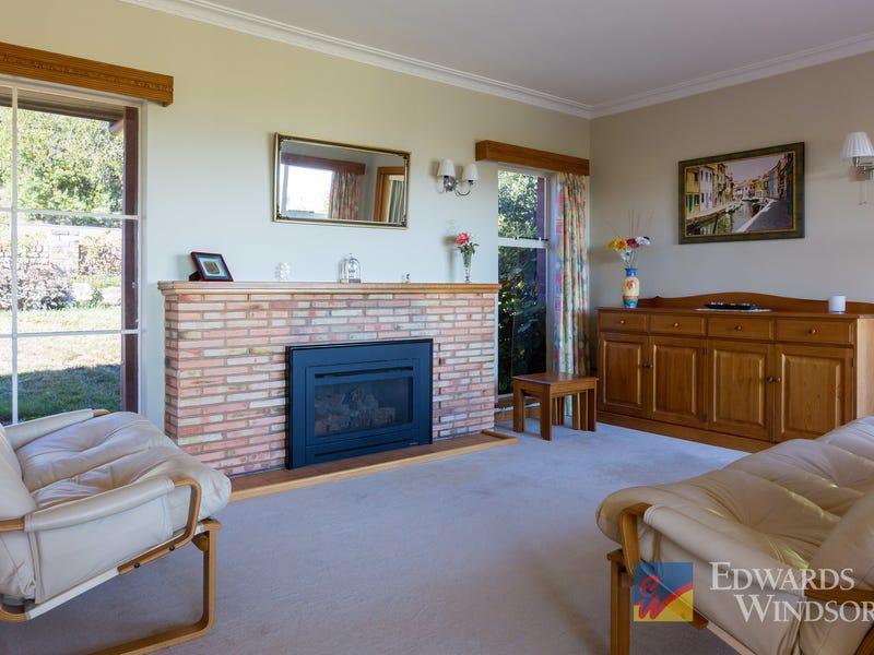 11 Benjafield Terrace, Mount Stuart, Tas 7000