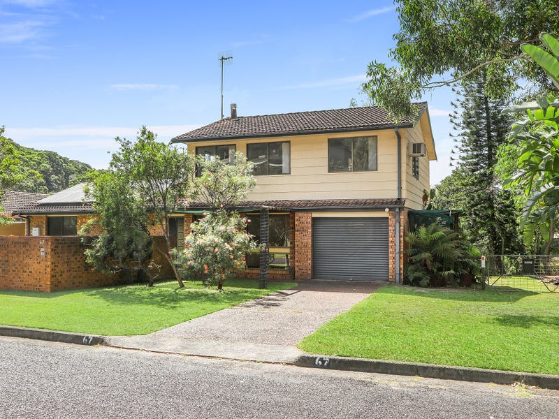 67 The Broadwaters, Tascott, NSW 2250