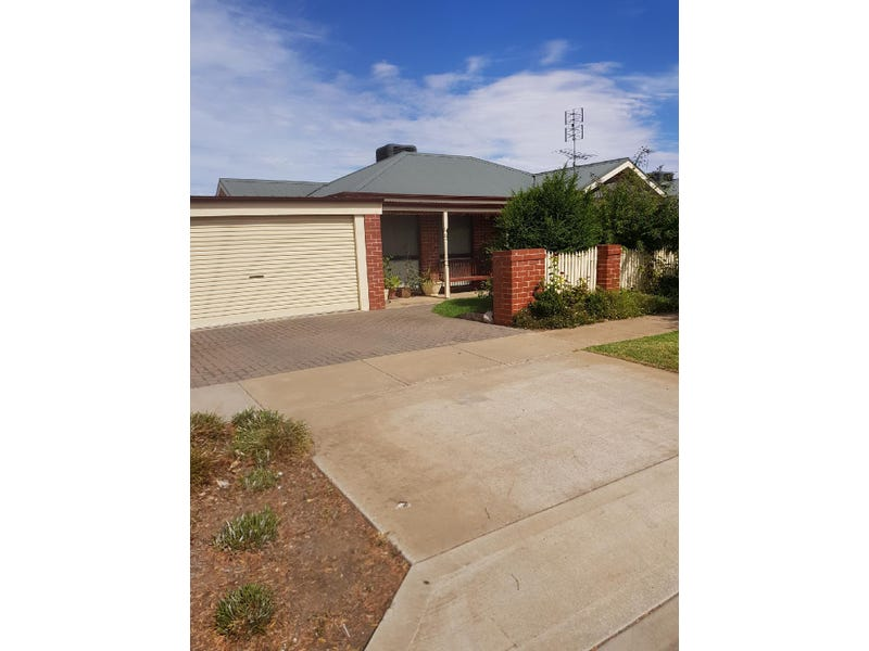 1/78 Adams Street, Wentworth, NSW 2648