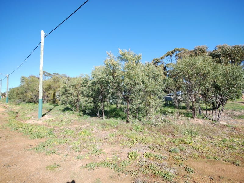33 Eliot Street, Pingelly, WA 6308
