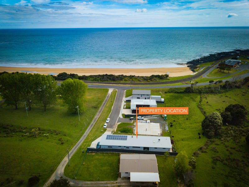 7 Serenity Close, Preservation Bay, Tas 7316