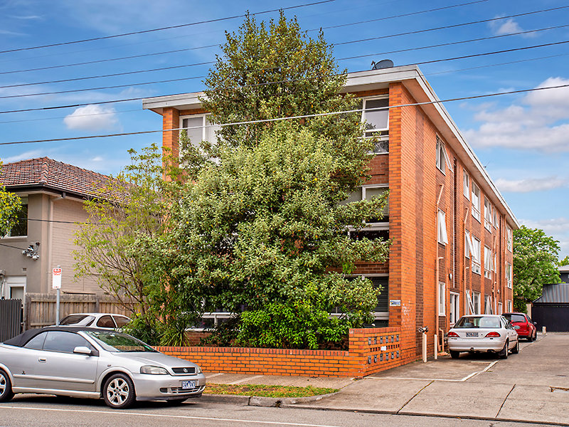 1-12/126 Glen Huntly Road, Elwood, Vic 3184