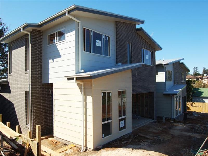 2/12 Campbell Street, Gerringong, NSW 2534