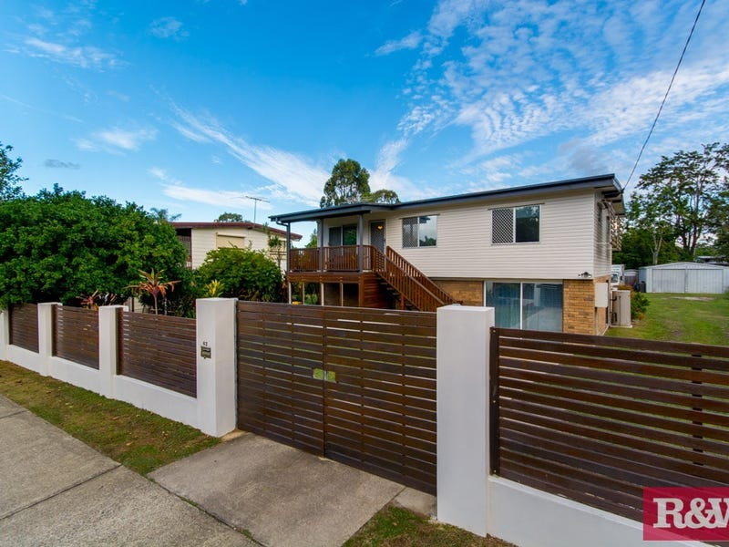 43 Glenwood Drive, Morayfield, Qld 4506