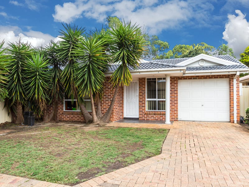5/17A Breakfast Road, Marayong, NSW 2148