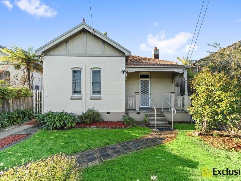 3 Victoria Avenue, Concord West, NSW 2138