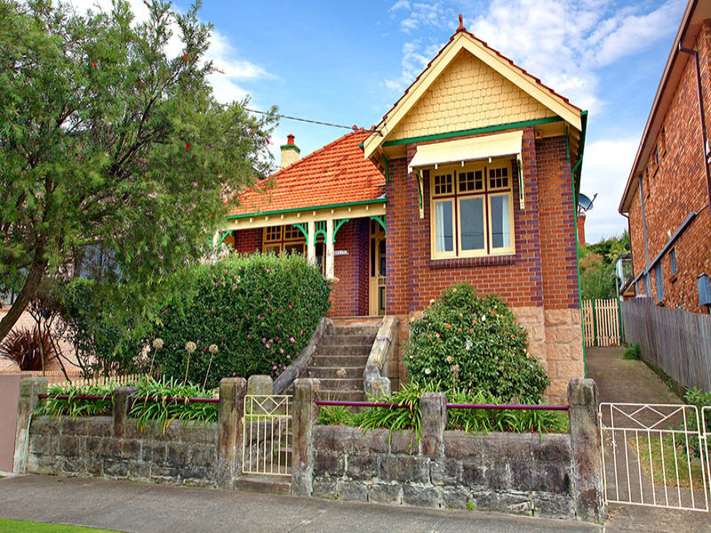 4 Wollicreek Road, Banksia, NSW 2216
