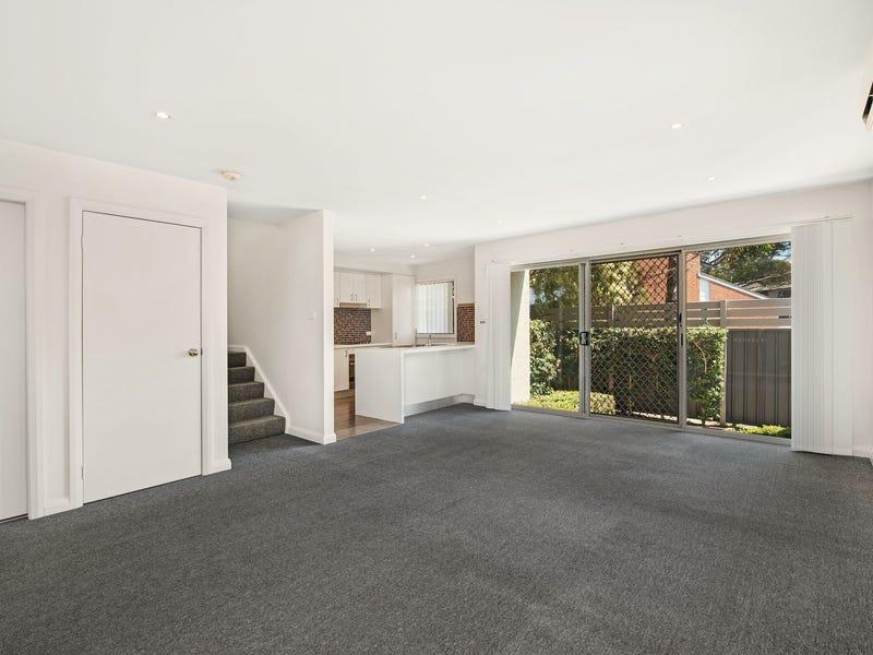 3/422 Glebe Road, Hamilton South, NSW 2303