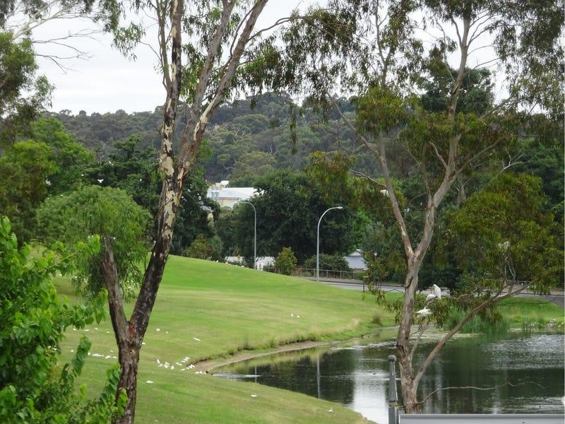 4 Westley court, Mount Barker