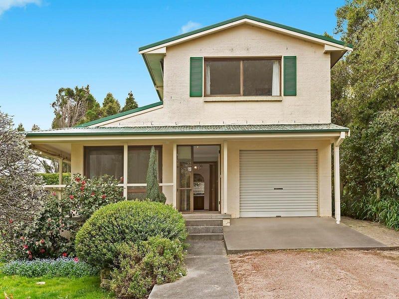118 Merrigang Street, Bowral, NSW 2576
