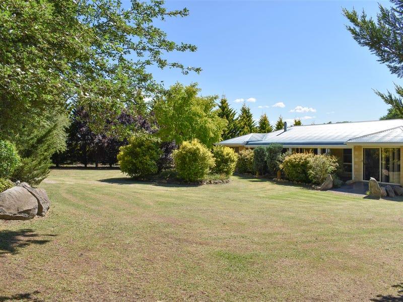 501 Rouse Street, Tenterfield, NSW 2372