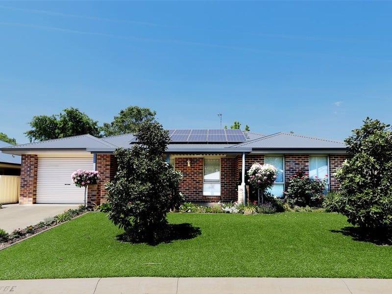 5 Chisholm Close, Tumut, NSW 2720