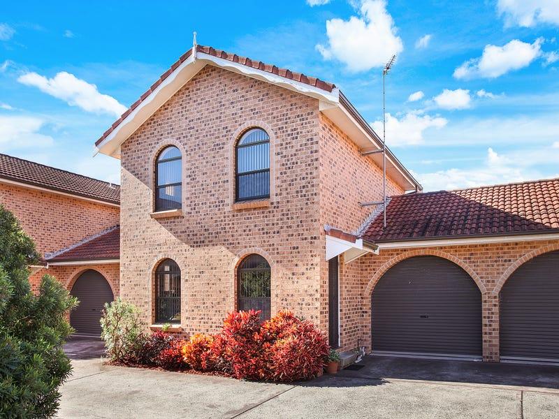 2/28 George Street, Warilla, NSW 2528