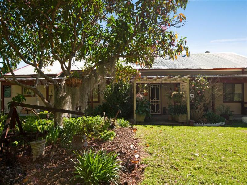 160 Marconi Road, Morisset, NSW 2264