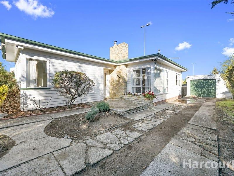 151 Clarence Street, Howrah, Tas 7018