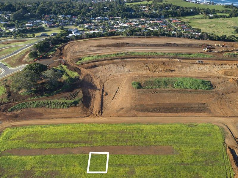 Lot 98, Epiq3, Lennox Head, NSW 2478