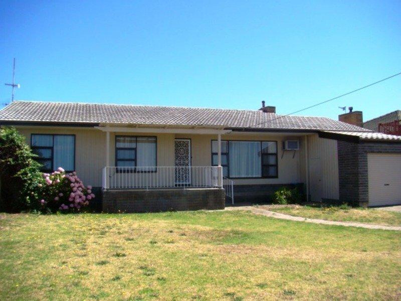 225 Port Elliot Road, Hayborough, SA 5211