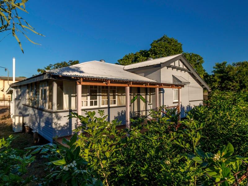 46 Railway Avenue, Mount Isa, Qld 4825