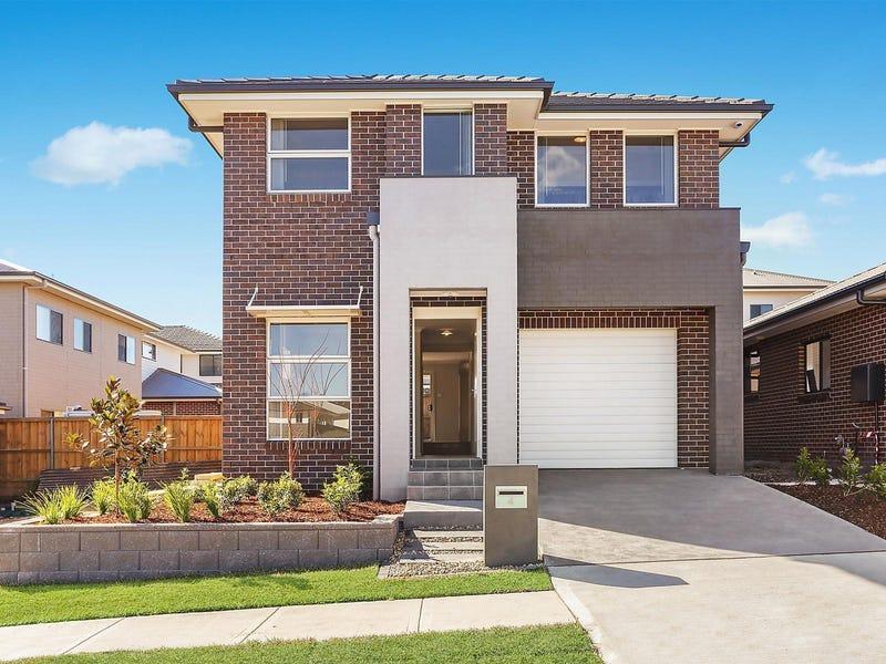 4 Jaluka Lane, Gledswood Hills, NSW 2557