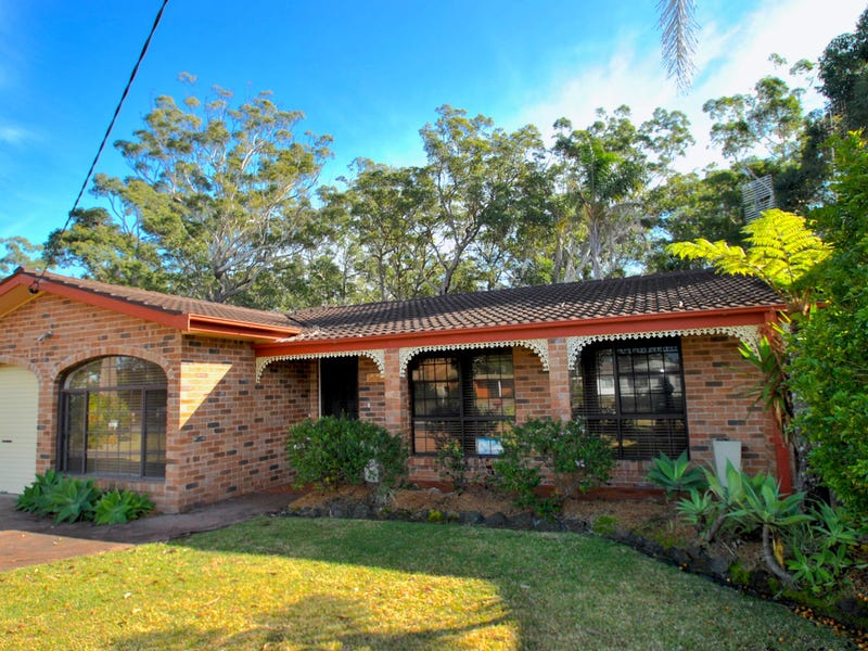 26  Queen Mary Street, Callala Beach, NSW 2540