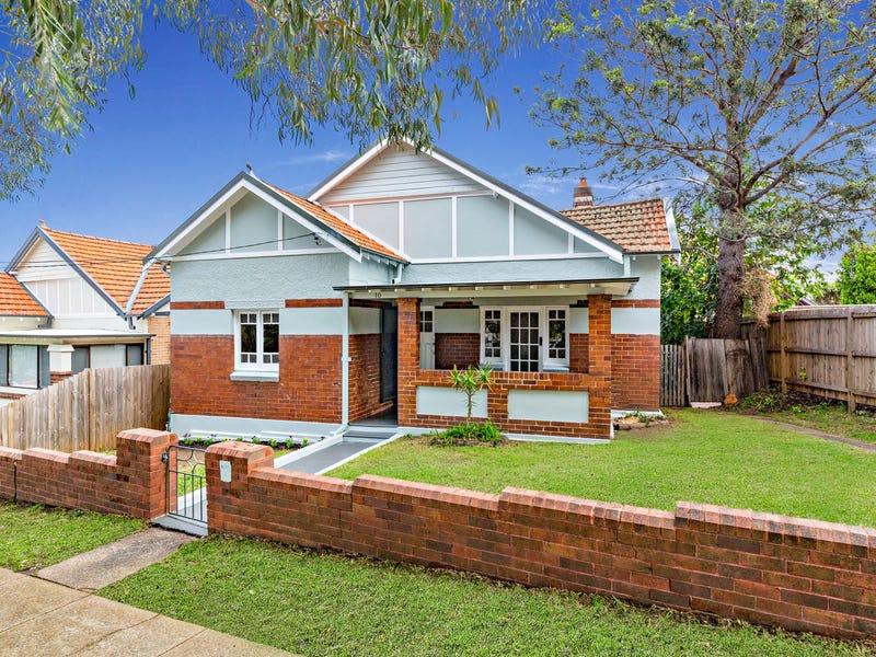 10 Brighton Avenue, Croydon Park, NSW 2133