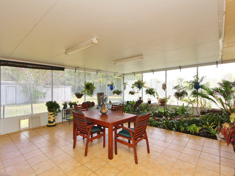 16 Brotherglen Drive, Kew, NSW 2439