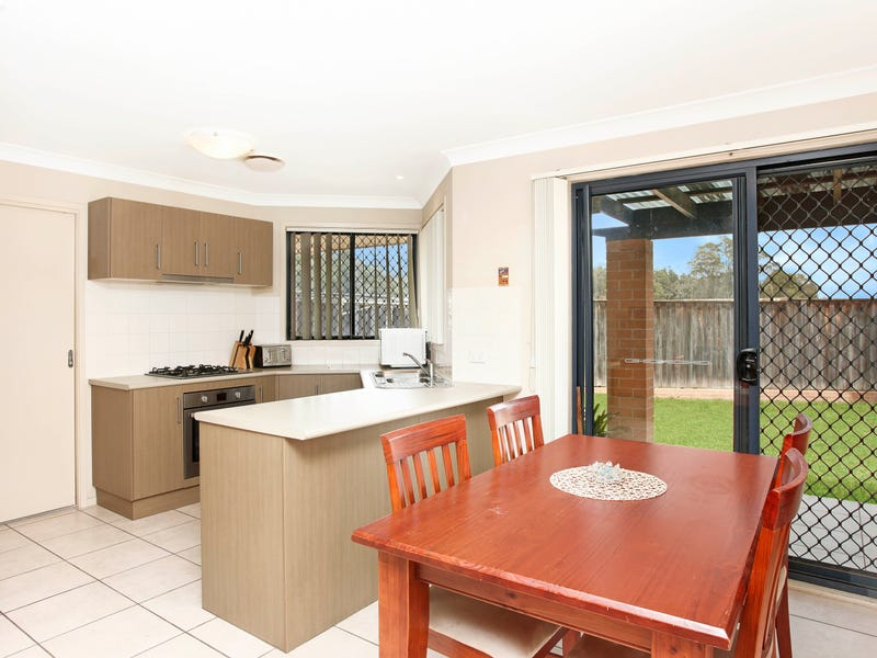 76 Coffs Harbour Avenue, Hoxton Park, NSW 2171