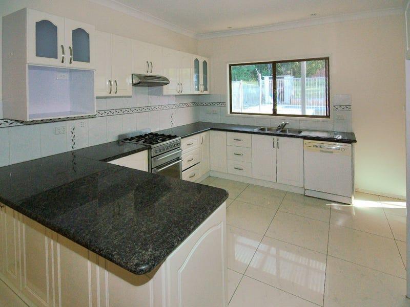 561B Solitary Islands Way, Moonee Beach, NSW 2450