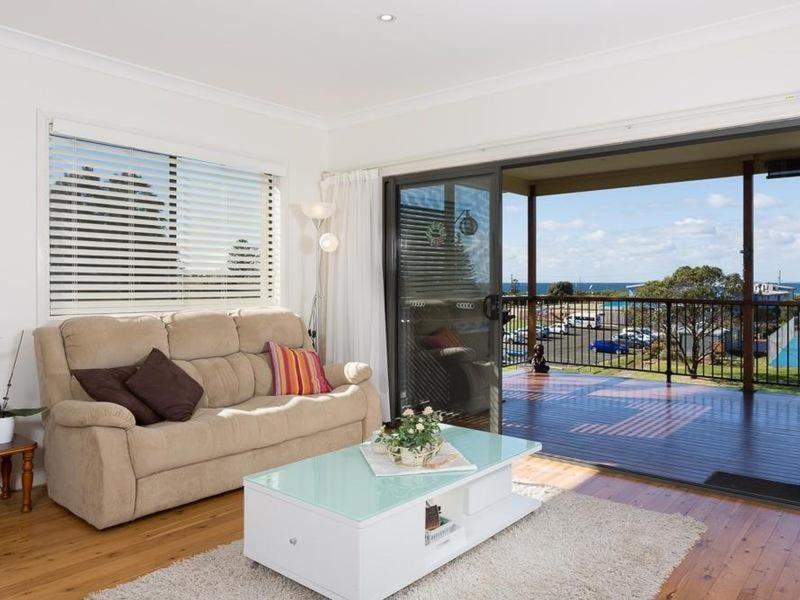 16 Sharwood Place, Gerringong, NSW 2534
