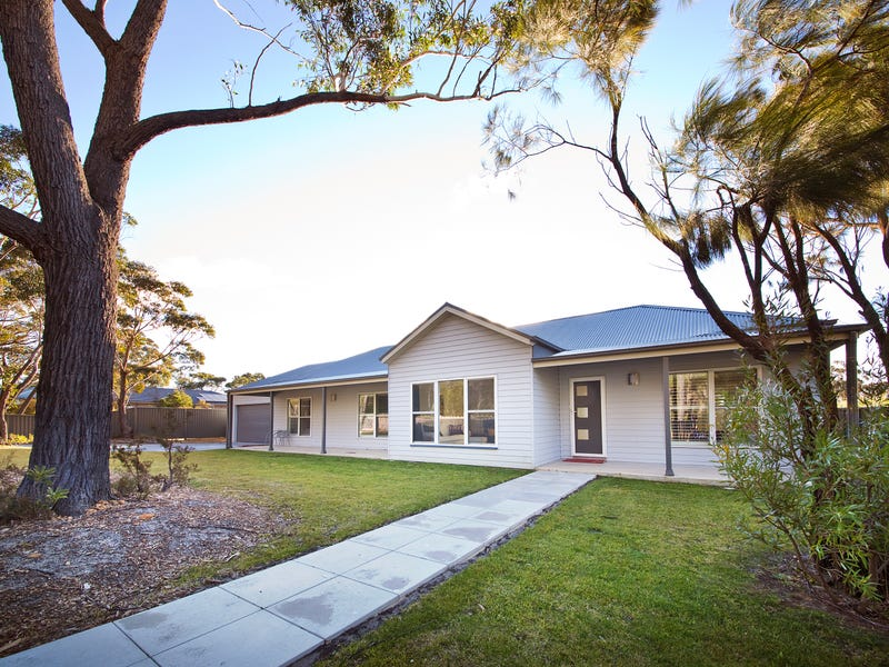 258 Hat Hill Road, Blackheath, NSW 2785