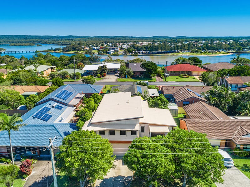 42 Riverview Street, Evans Head, NSW 2473